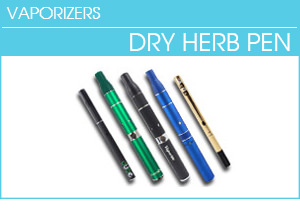 healthvaporizers-by-types-dry-herbal-pen-vaporizers-to-get-the-best-vape-pen-online-as-vapor-pens-are-important